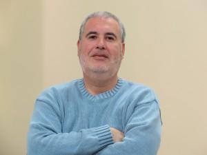 Alejandro Daniel Sánchez