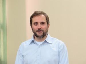 David Hansmann