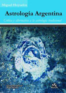 tapa-astrologia
